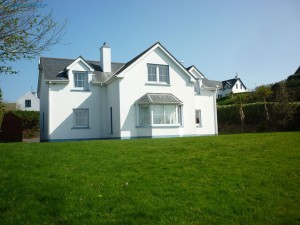1 New Road, Baltimore, West Cork