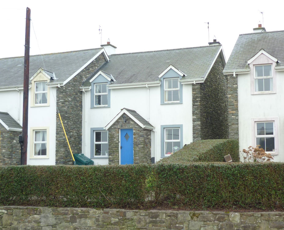 Baltimore 4 Bed Holiday Home To Rent Holiday Cottage