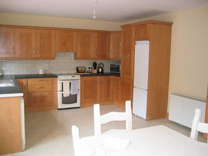 baltimore 3 bed holiday home to rent holiday cottage