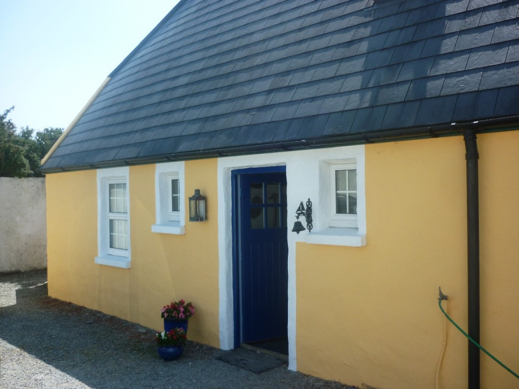 3 Bedroom Apartments In Baltimore Union Hall Holiday Cottage West Cork Sea Views Holiday