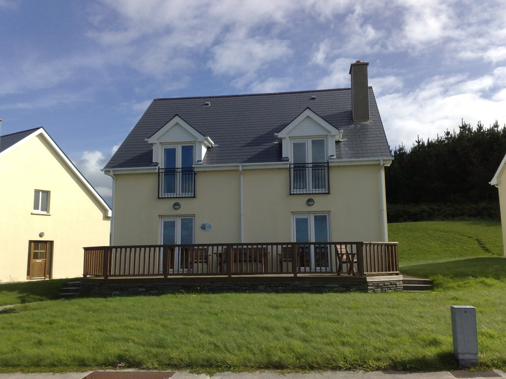 3 Bedroom Apartments In Baltimore 4 Bed Holiday Home Baltimore County Cork