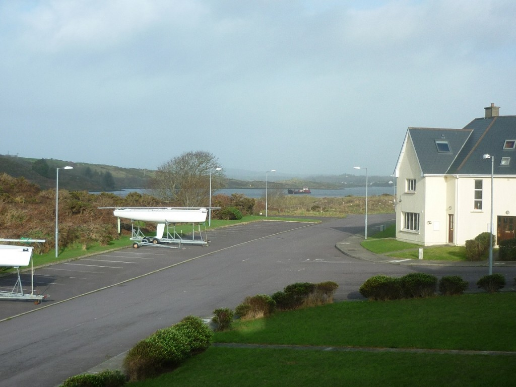baltimore 3 bedroom holiday cottage sleeps 6 mariners cove