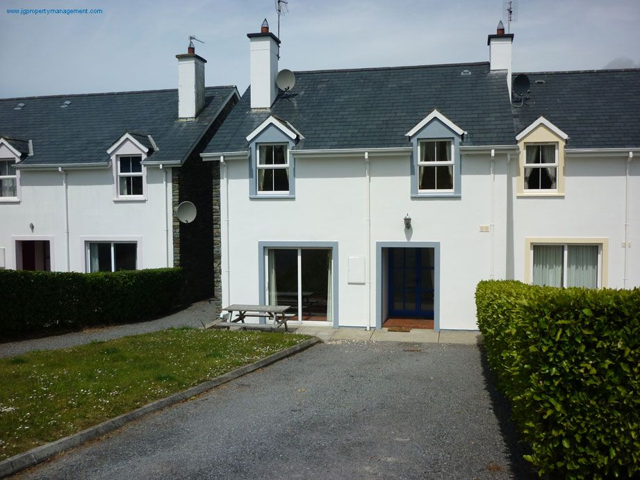 3 Du Na Sead Baltimore West Cork Beacon Property