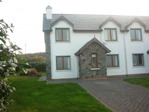 20 Du na Sead, Baltimore, West Cork