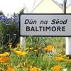 baltimore-sign