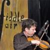FiddleFair1