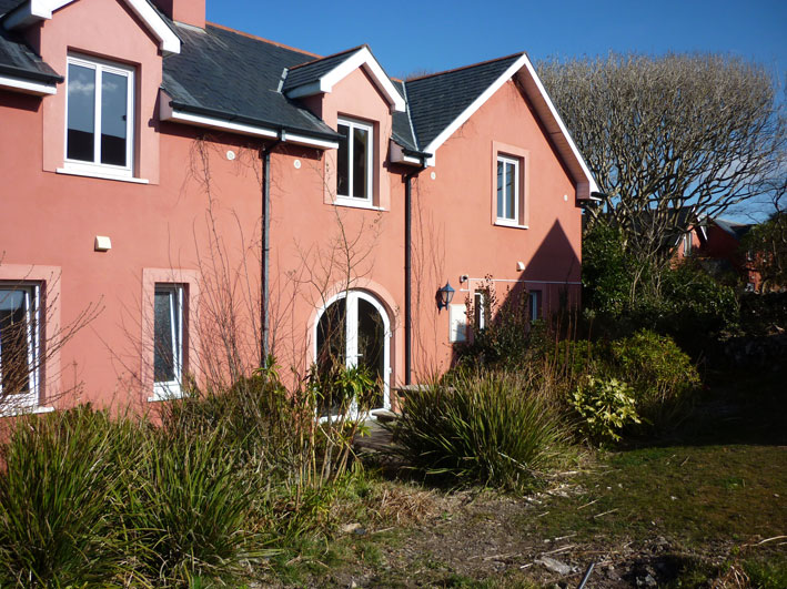 baltimore 2 bed holiday cottage holiday home baltimore west cork holiday cottage rental
